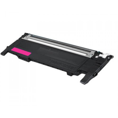 Samsung CLT-M407S New Compatible Magenta  Toner Cartridge