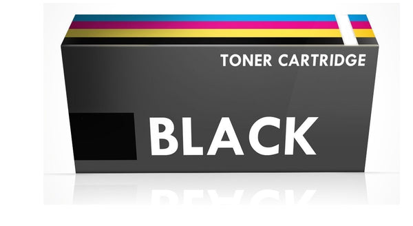 Samsung MLT-D118L New Compatible  Black Toner Cartridge - High Capacity