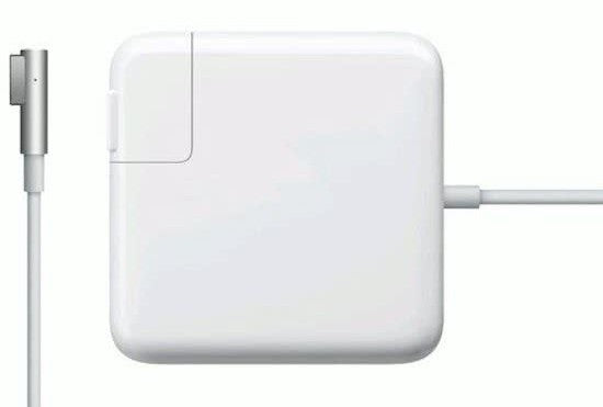 "85W MS Power Adapter for MacBook & MacBook Pro 15"" 17"" models from 2007 to 2012.06"