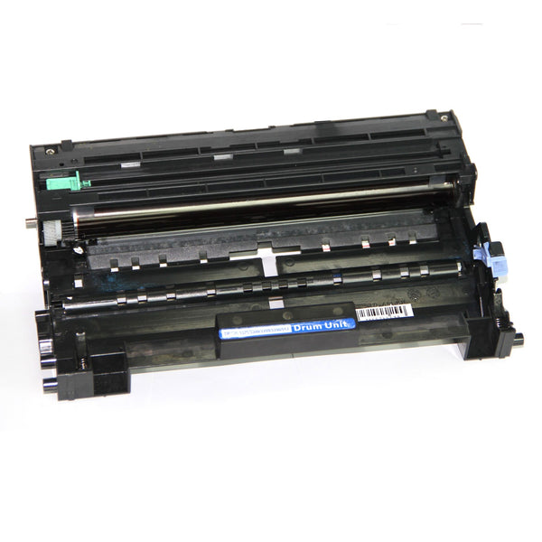 Generic Brother DR-630 New Compatible Drum Unit for TN630,TN660