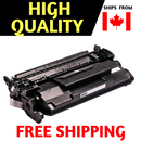 Best High Quality Compatible Replacement Toner  for Canon 121