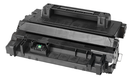 HP CE390A Compatible (HP 90A) Black Toner Cartridge