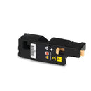 Xerox 106R01629 Compatible Yellow Toner Cartridge