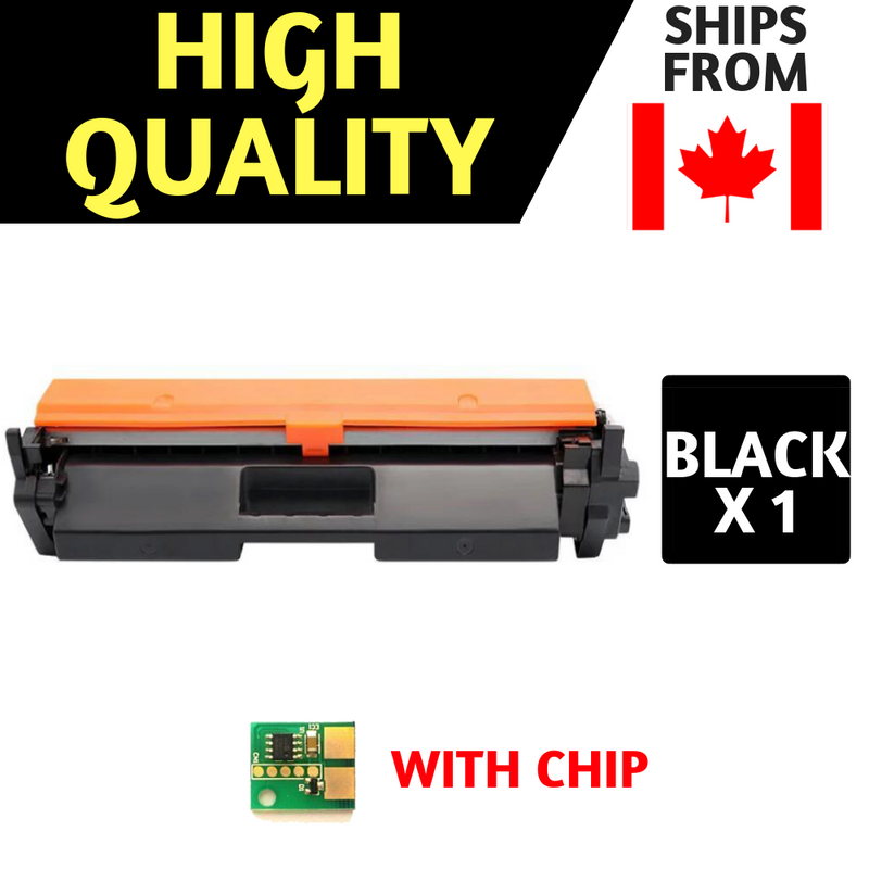Best Toner Compatible for Brother TN760 Toner High Yield for TN730(With Chip)