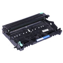 Generic Brother DR-360 New Compatible Drum Unit