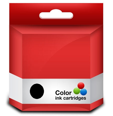 Canon 255 XXL Black Compatible Ink cartridge