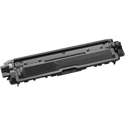 Brother TN221 tn225 BK New Compatible  Black Toner Cartridge