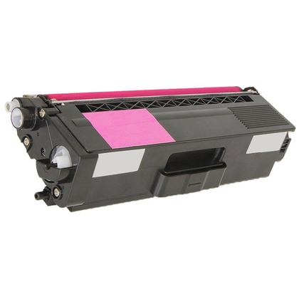Brother TN-315 M New Compatible Magenta  Toner Cartridge (High Yield of TN-310)