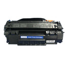 HP Q7553A New Compatible Black  Toner Cartridge - (53A)