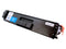 Brother TN-336C New Compatible  Cyan Toner Cartridge - High Capacity (High Yield Version of TN-331)