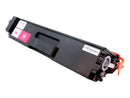 Brother TN-336M New Compatible  Magenta Toner Cartridge - High Capacity (High Yield Version of TN-331)