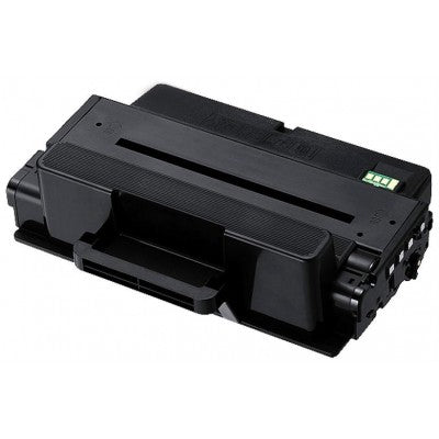 Xerox 106R02311 New Compatible Black Toner Cartridge for WorkCentre 3315/3325