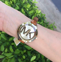 Load image into Gallery viewer, Womens' Michael Kors MK2326 Watch