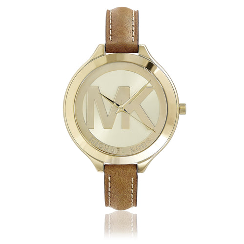 Womens' Michael Kors MK2326 Watch