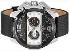 Load image into Gallery viewer, Men's Diesel DZ4361 Watch