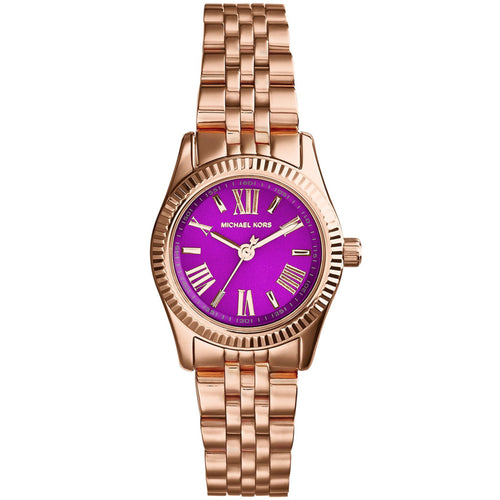 Womens' Michael Kors MK3273 Watch