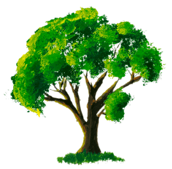 Tree Products