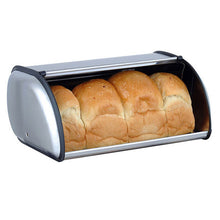 Load image into Gallery viewer, Bread Bin Storage Box