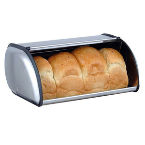 Bread Bin Storage Box