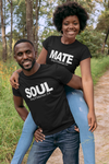 Soulmate Couple's T-Shirt