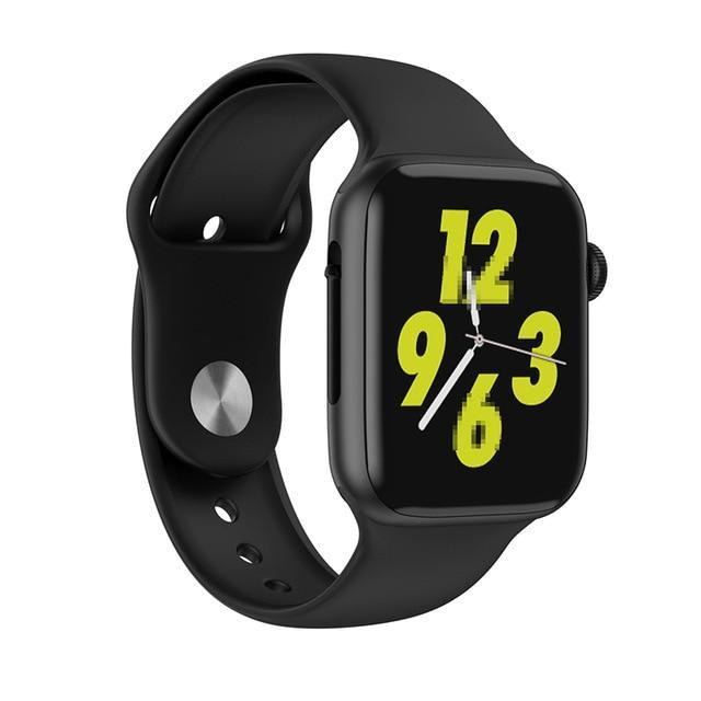1.54inchl Smart Watch