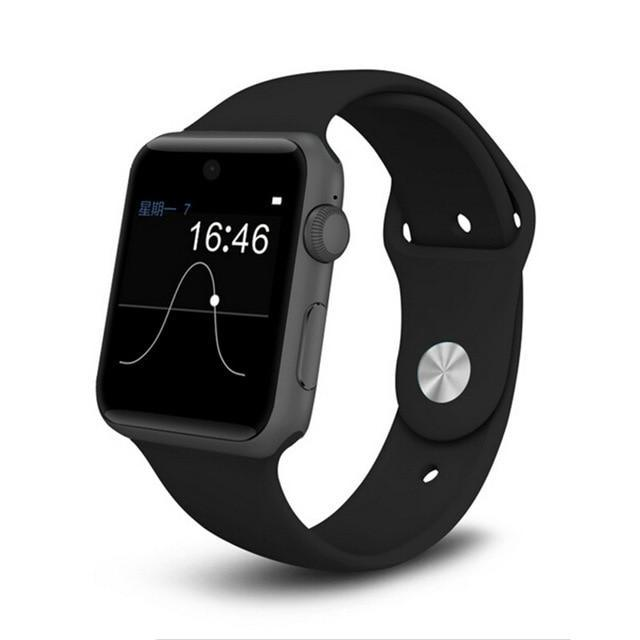 Bluetooth Smart Watch DM09  for apple watch series 4