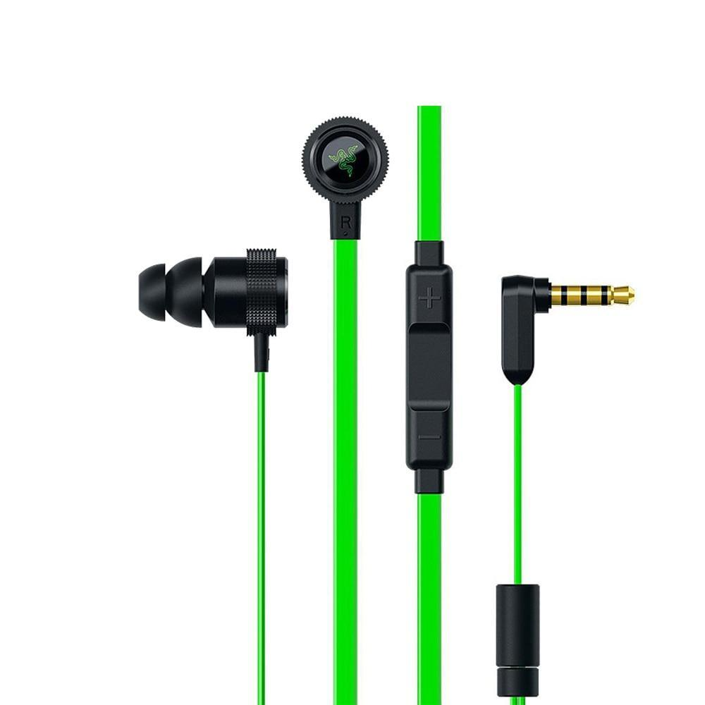 Hammerhead V2 Pro In-ear Earphone Gaming Headset