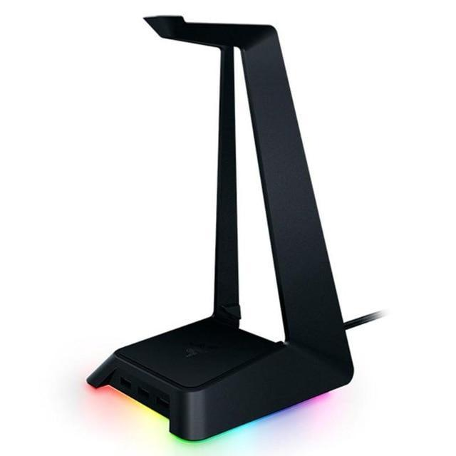 Razer Earhook Headphones Base Station