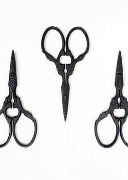 vineyard scissors