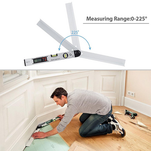 DIGITAL ANGLE FINDER(Free Shipping)
