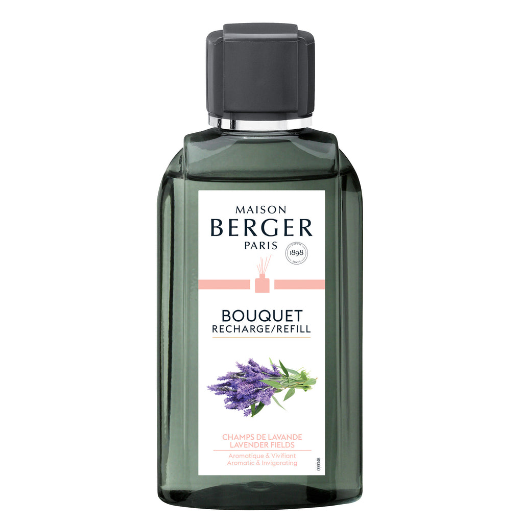 Rech. Lavander Fields 200 ml