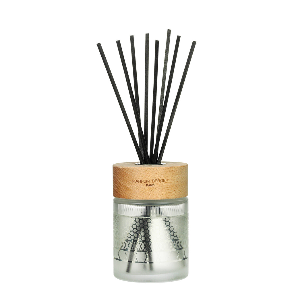 Bouquet Iconic Paris Chic 115ml