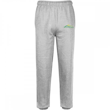 Load image into Gallery viewer, MVA P.E. Uniform Sweatpants