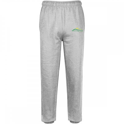 MVA P.E. Uniform Sweatpants
