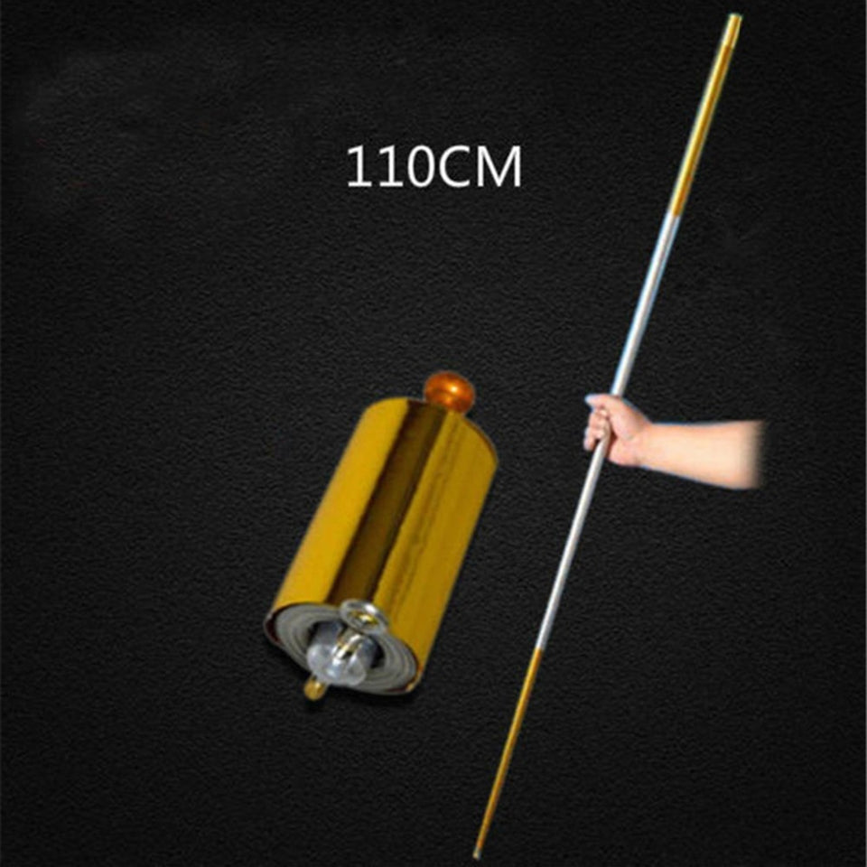 BUY COLLAPSIBLE POCKET BO STAFF – BETTERDAYSTORE COM