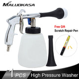 High Pressure Car Cleaning Tool