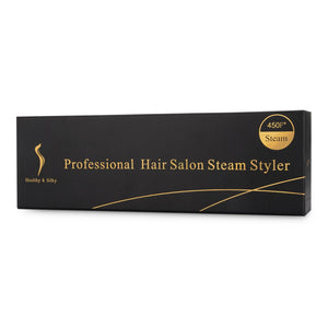 Reopro Professional Hair Salon Steam Styler - BETTERDAYSTORE.COM