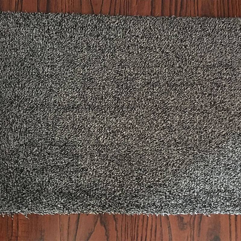 Magic Clean Mat - BETTERDAYSTORE.COM