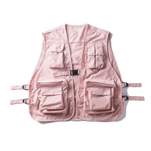 "Load image into Gallery viewer, 88Glizzy ""Southside"" Tactical Vest"