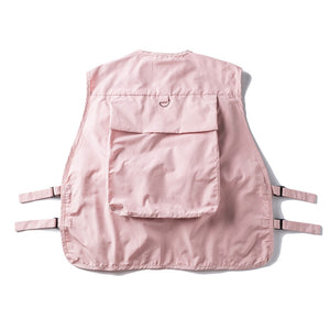 "88Glizzy ""Southside"" Tactical Vest"