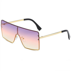 "88Glizzy ""Gradient"" SunGlasses"
