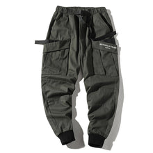 "Load image into Gallery viewer, 88Glizzy ""Solo"" Cargo Pants"