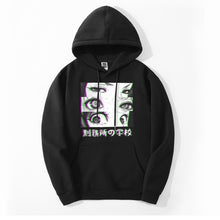 "Load image into Gallery viewer, 88Glizzy ""Uchida"" Hoodie"