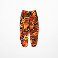 "Load image into Gallery viewer, 88Glizzy ""Camo"" Trousers"