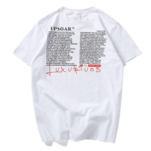 "Load image into Gallery viewer, 88Glizzy ""Upsoar 2"" Tee"