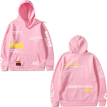 "Load image into Gallery viewer, 88Glizzy ""Lemon"" Hoodie Sweatshirt"