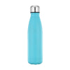 Vert Aurora Water Bottle - Matt Baby Blue