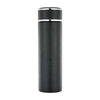 Vert Arctic Water Bottle - Black