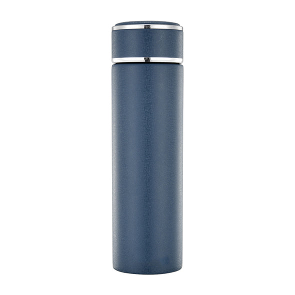 Vert Arctic Water Bottle - Blue
