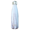 Vert Aurora Water Bottle - Milky Way